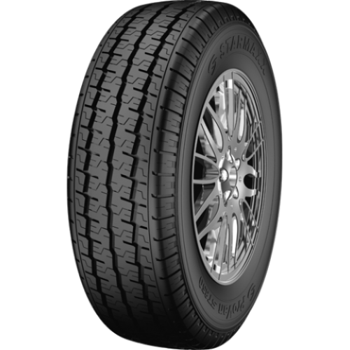 Купить шины Starmaxx Provan ST850 195/70 R15 104/102R