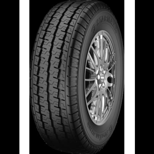 Купить шины Starmaxx Provan ST850 205/65 R16 107/105T