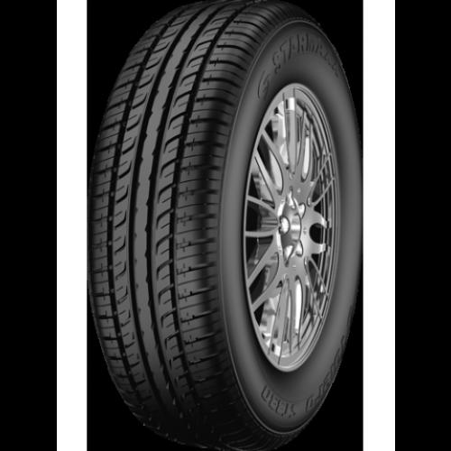 Купить шины Starmaxx Tolero ST330 185/70 R14 88T