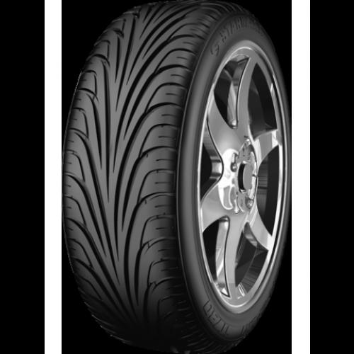 Купить шины Starmaxx Ultrasport ST730 245/45 R18 100W