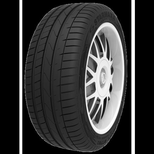 Купить шины Starmaxx Ultrasport ST760 215/45 R17 91W XL
