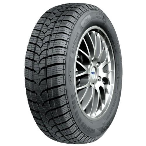 Купить шины Strial 601ST 185/60 R14 82T