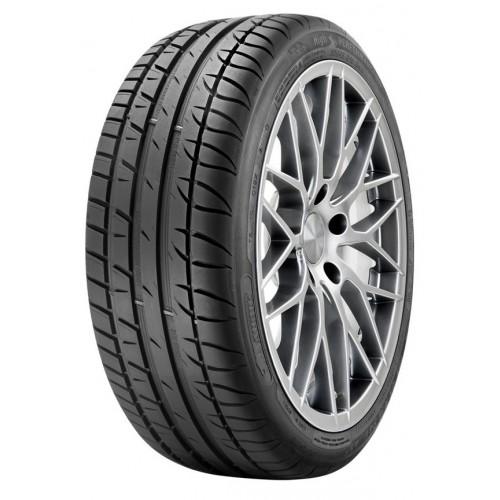 Купить шины Strial High Performance SL 185/65 R15 88H