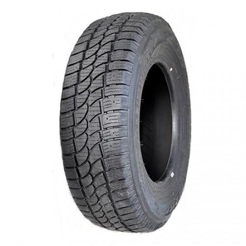 Купить шины Strial St 201 215/70 R15 109/107R