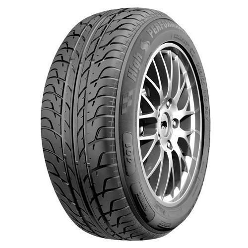 Купить шины Strial St 401 235/45 R17 97W XL