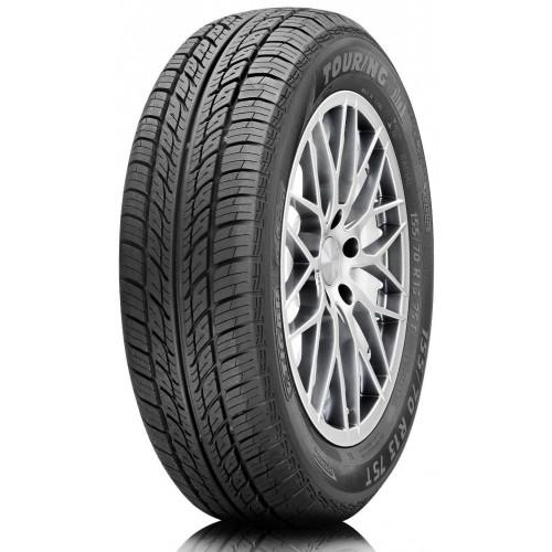 Купить шины Strial Touring SL 175/65 R14 82H