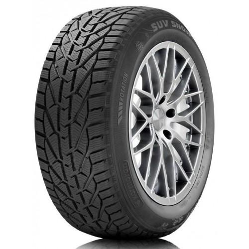 Купить шины Strial Winter SL 235/40 R18 95V XL