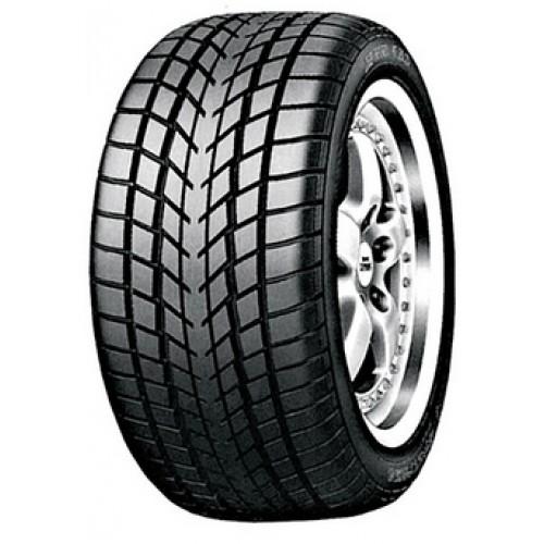 Купить шины Sumitomo HTR 55 Z 205/55 R16 90W