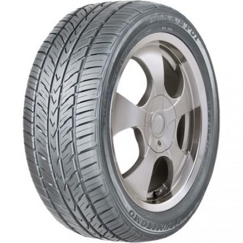 Купить шины Sumitomo HTR A/S P01 235/55 R17 99W