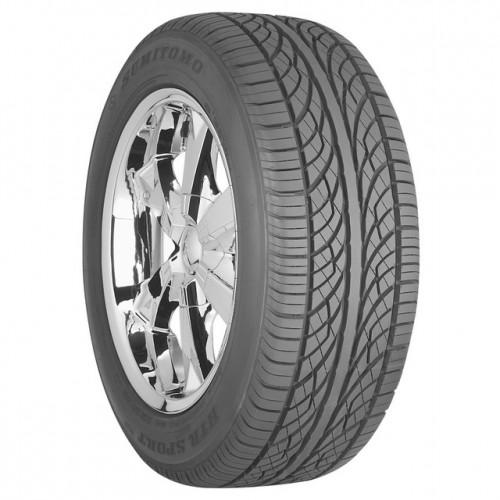 Купить шины Sumitomo HTR Sport H/P 285/60 R18 116H