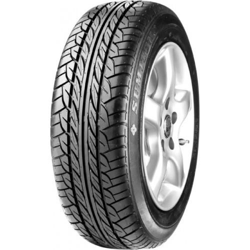 Купить шины Sumitomo HTR200 185/65 R14 86H