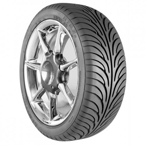 Купить шины Sumitomo HTRZ II 235/45 R17 93W