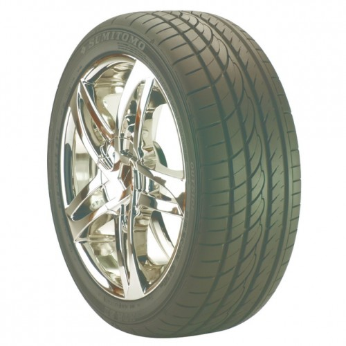 Купить шины Sumitomo HTRZ III 245/45 R18 100Y XL