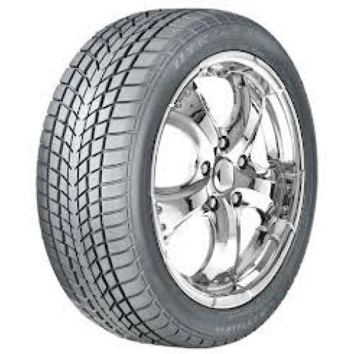 Купить шины Sumitomo HTRZ 215/45 R17 87W