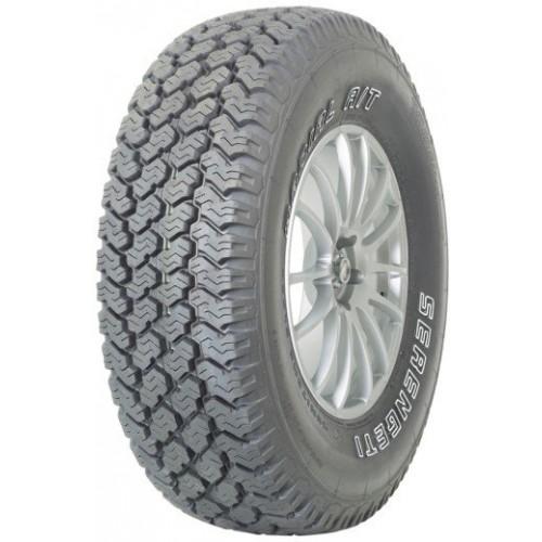 Купить шины Sumitomo SL850 Serengeti 215/70 R16 99S