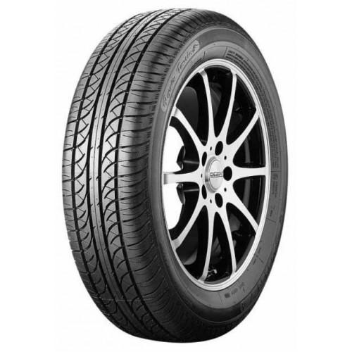 Купить шины Sunny NP226 195/50 R15 82V