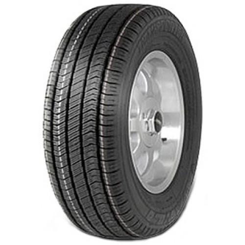 Купить шины Sunny SN222C 225/70 R15 112/110R