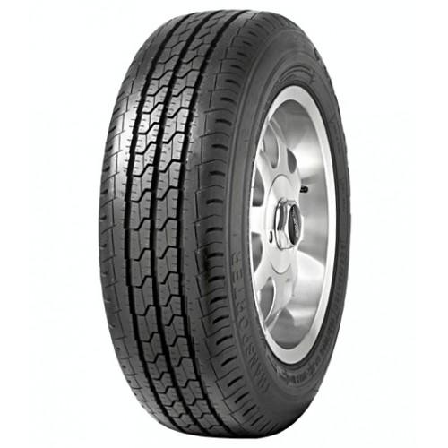 Купить шины Sunny SN223C 195/70 R15 104/102R