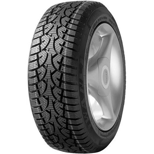 Купить шины Sunny SN290C M+S 215/65 R16 109/107R