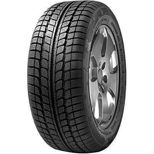 Купить шины Sunny SN293C 195/75 R16 107/105T