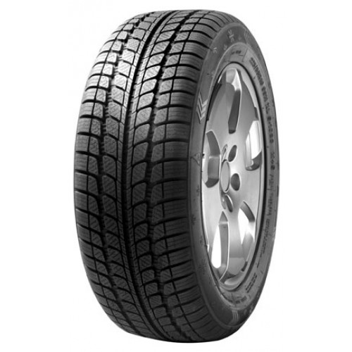 Купить шины Sunny SN3830 215/65 R16 98H