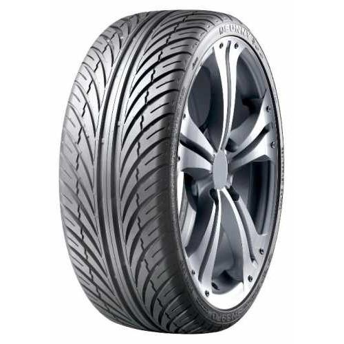 Купить шины Sunny SN3970 275/40 R20 106W XL