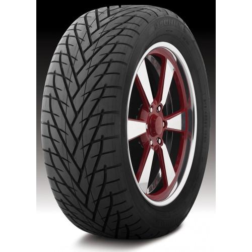 Купить шины Sunny SN3980 275/45 R20 106H