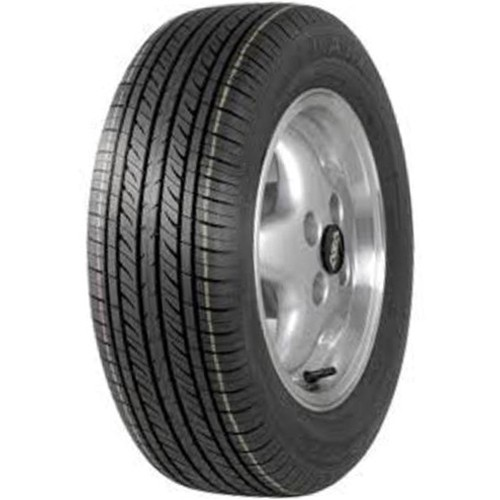 Купить шины Sunny SN880 215/65 R16 98H