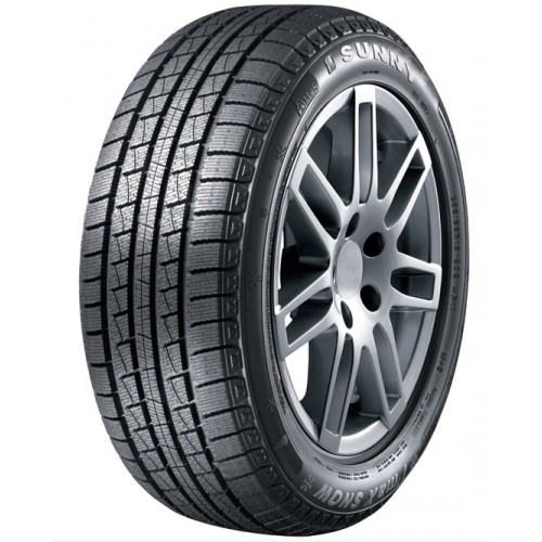 Купить шины Sunny SWP11 225/65 R17 102T