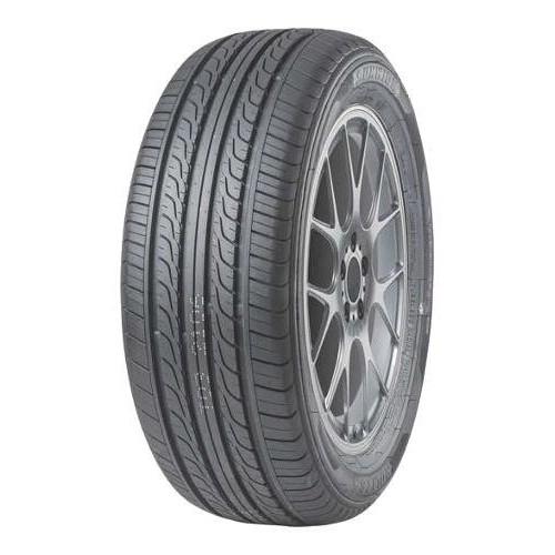 Купить шины Sunwide Rolit 6 155/70 R13 75T