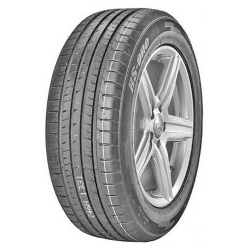 Купить шины Sunwide RS-One 255/55 R18 109W XL