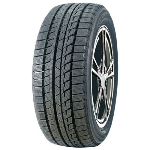 Купить шины Sunwide Snowide 175/70 R14 84S