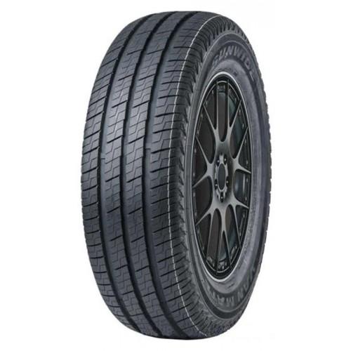 Купить шины Sunwide Van Mate 235/65 R16 115/113R