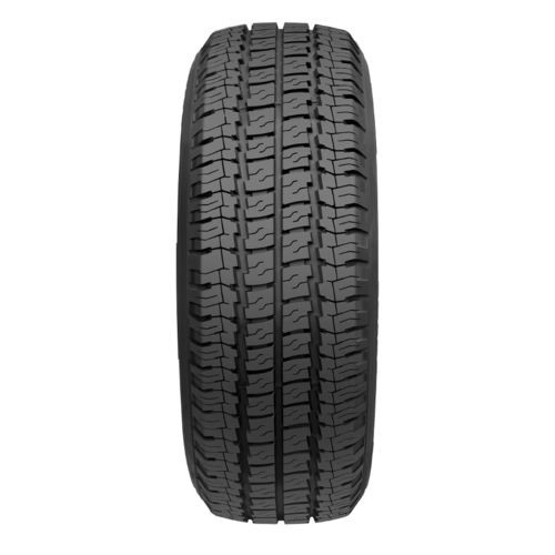 Купить шины Taurus 101 Light Truck 195/75 R16 107/105R