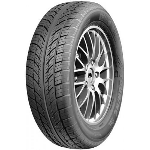Купить шины Taurus 301 Touring 185/60 R15 88H XL