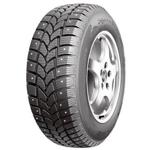 Купить шины Taurus 501 Ice 205/60 R16 96T XL Шип