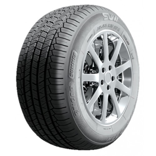 Купить шины Taurus 701 SUV 215/55 R18 99V XL