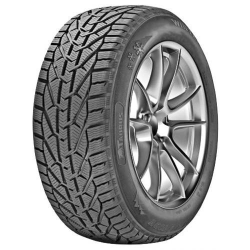 Купить шины Taurus Winter TA 185/65 R15 92T XL
