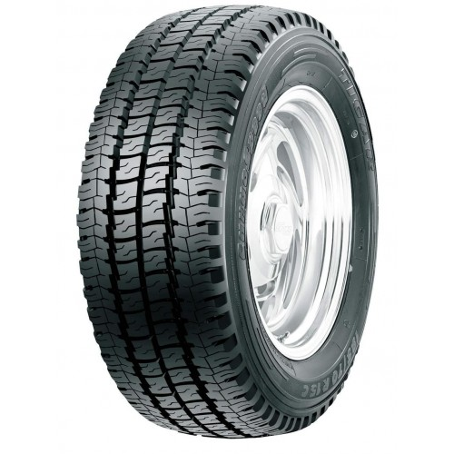 Купить шины Tigar Cargo Speed B3 165/70 R14 89/87R