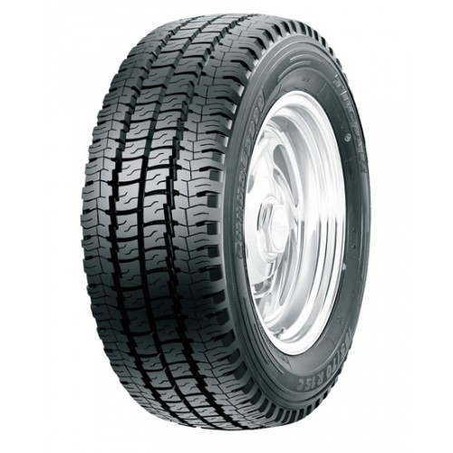 Купить шины Tigar CargoSpeed 195/80 R14 106/104R