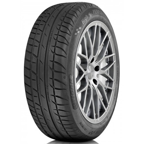 Купить шины Tigar High Performance 195/65 R15 91V