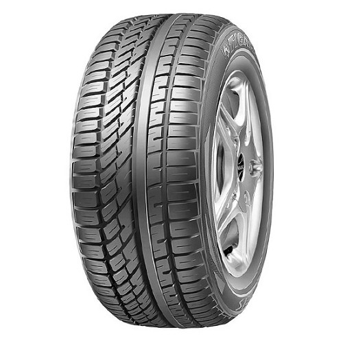 Купить шины Tigar Hitris 195/60 R14 86H