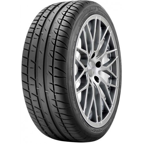 Купить шины Tigar High Performance 205/55 R16 94V XL