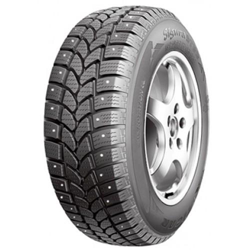 Купить шины Tigar Sigura Stud 195/65 R15 95T XL Под шип