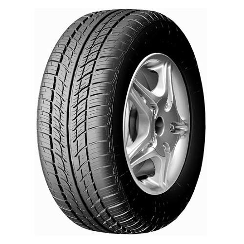 Купить шины Tigar Sigura 155/65 R14 75T
