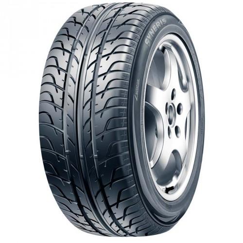 Купить шины Tigar Syneris 225/50 R17 98V XL