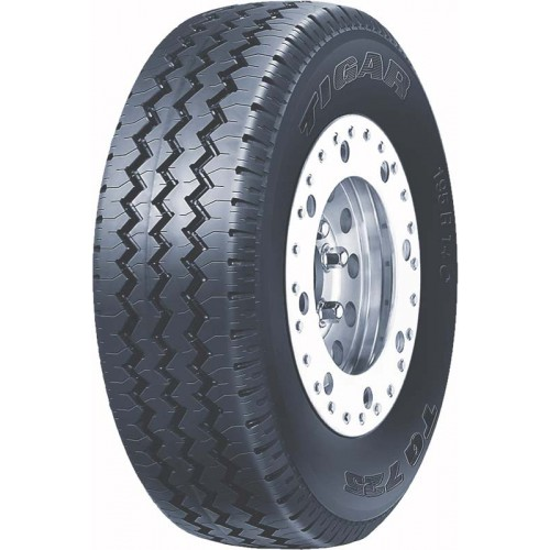 Купить шины Tigar TG 725 195/75 R16 107/105N