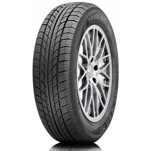 Купить шины Tigar Touring 185/70 R14 88T