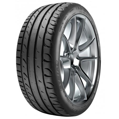 Купить шины Tigar UHP 225/40 R18 92Y XL