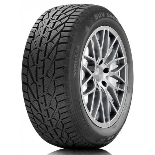 Купить шины Tigar Winter TR 185/65 R15 92T XL